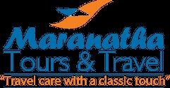 Go Rwanda Safari